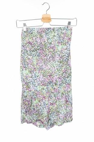 Παιδική σαλοπέτα H&M, Μέγεθος 10-11y/ 146-152 εκ., Χρώμα Πολύχρωμο, Βισκόζη, Τιμή 5,23€