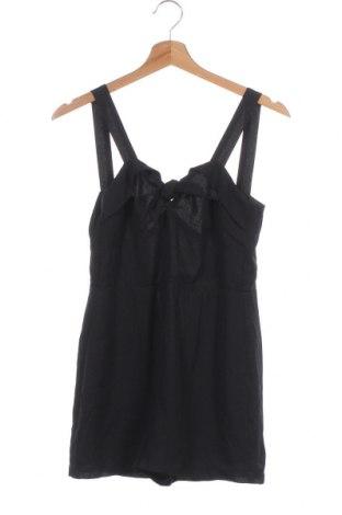Παιδική σαλοπέτα New Look, Μέγεθος 9-10y/ 140-146 εκ., Χρώμα Μαύρο, Πολυεστέρας, Τιμή 6,04€