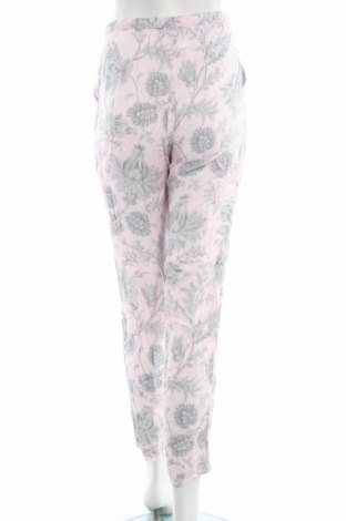 Пижама Oysho, Размер XS, Цвят Многоцветен, Вискоза, Цена 29,25лв.