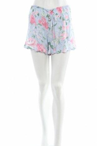 Пижама Oysho, Размер M, Цвят Многоцветен, Вискоза, Цена 24,00лв.