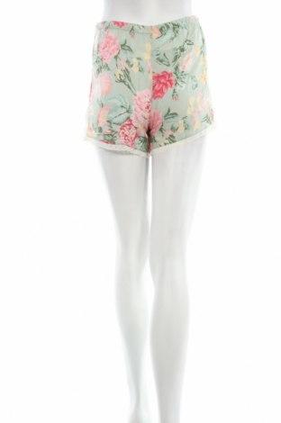 Пижама Oysho, Размер XS, Цвят Многоцветен, Вискоза, Цена 25,50лв.