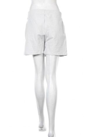 Пола - панталон Marville, Размер L, Цвят Син, 50% памук, 50% полиестер, Цена 59,25лв.