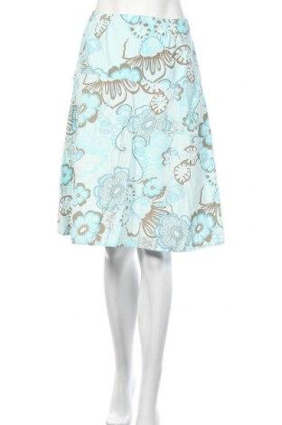 Φούστα Esprit, Μέγεθος L, Χρώμα Πολύχρωμο, Τιμή 4,32€