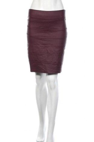 Φούστα Floyd By Smith, Μέγεθος S, Χρώμα Βιολετί, 79% βισκόζη, 18% πολυαμίδη, 3% ελαστάνη, Τιμή 11,11€