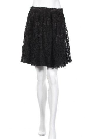 Φούστα Floyd By Smith, Μέγεθος L, Χρώμα Μαύρο, Πολυεστέρας, Τιμή 4,97€
