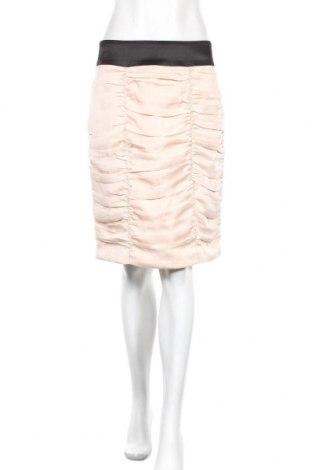 Пола H&M, Размер M, Цвят Розов, Полиестер, Цена 3,00лв.