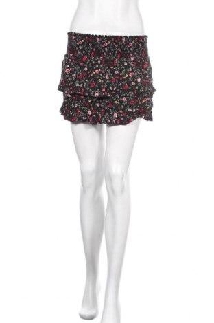 Пола H&M by Coachella, Размер M, Цвят Многоцветен, Вискоза, Цена 4,46лв.