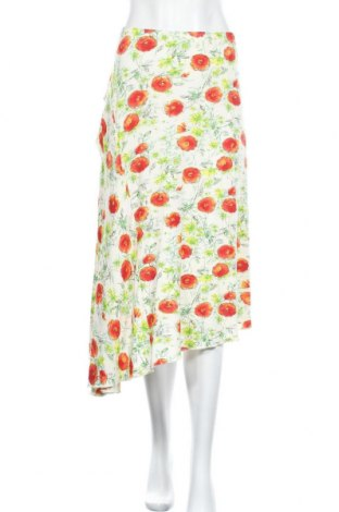 Пола Sisley, Размер S, Цвят Многоцветен, Цена 20,53лв.