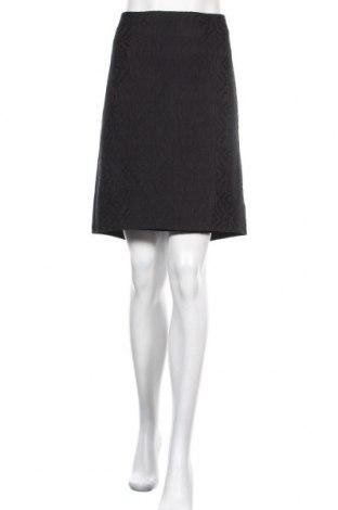 Φούστα Soya Concept, Μέγεθος L, Χρώμα Μαύρο, Πολυεστέρας, Τιμή 3,64€