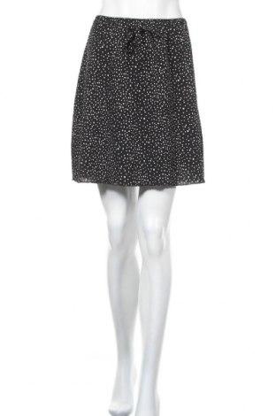Φούστα Up 2 Fashion, Μέγεθος M, Χρώμα Μαύρο, 97% πολυεστέρας, 3% ελαστάνη, Τιμή 6,07€