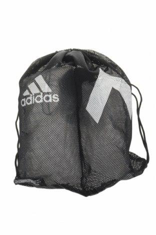 Раница Adidas, Цвят Черен, Текстил, Цена 16,38лв.