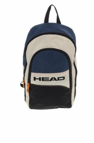 Σακίδιο πλάτης Head, Χρώμα Πολύχρωμο, Κλωστοϋφαντουργικά προϊόντα, Τιμή 16,37€