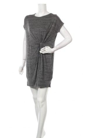 Φόρεμα Atmosphere, Μέγεθος L, Χρώμα Γκρί, 87% βισκόζη, 10% πολυεστέρας, 3% ελαστάνη, Τιμή 4,77€