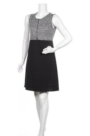 Φόρεμα Cha Cha, Μέγεθος L, Χρώμα Μαύρο, 95% πολυεστέρας, 5% ελαστάνη, Τιμή 9,55€