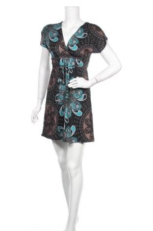Φόρεμα Chillytime, Μέγεθος S, Χρώμα Πολύχρωμο, 95% πολυεστέρας, 5% ελαστάνη, Τιμή 5,46€