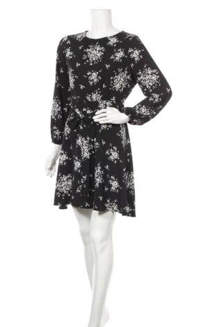 Φόρεμα Dorothy Perkins, Μέγεθος M, Χρώμα Μαύρο, 100% πολυεστέρας, Τιμή 24,12€