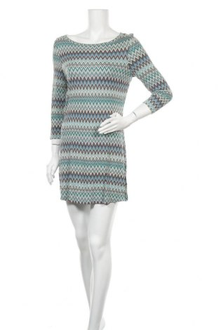 Φόρεμα Esmara, Μέγεθος M, Χρώμα Πολύχρωμο, Τιμή 4,77€