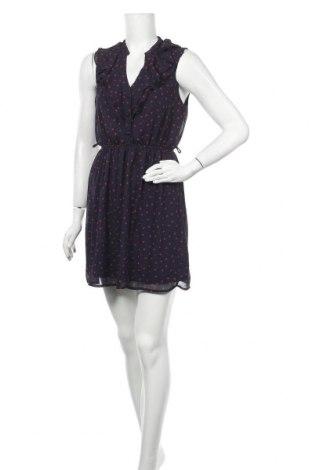 Φόρεμα Forever 21, Μέγεθος M, Χρώμα Μπλέ, Πολυεστέρας, Τιμή 5,46€