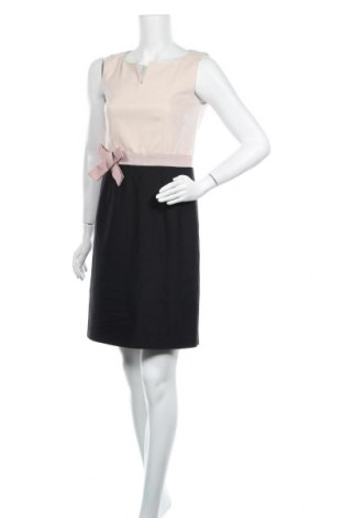 Φόρεμα Hallhuber, Μέγεθος S, Χρώμα Πολύχρωμο, Τιμή 35,89€