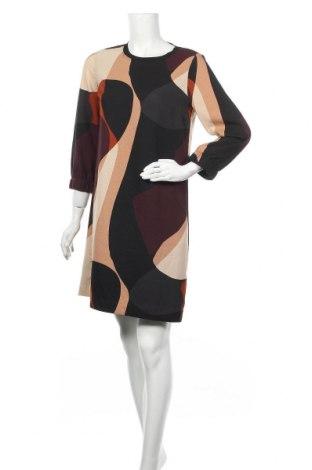 Φόρεμα In Wear, Μέγεθος S, Χρώμα Πολύχρωμο, Πολυεστέρας, Τιμή 9,19€