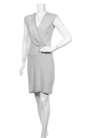 Φόρεμα In Wear, Μέγεθος S, Χρώμα Γκρί, Τιμή 5,68€