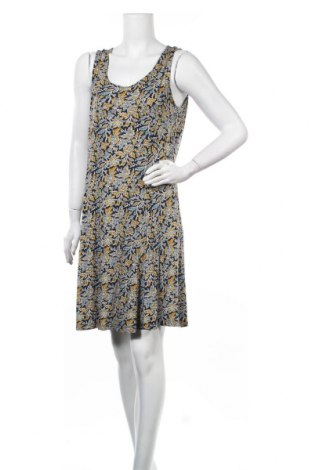 Φόρεμα Indiska, Μέγεθος L, Χρώμα Πολύχρωμο, Βισκόζη, Τιμή 6,72€