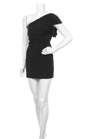 Φόρεμα Jacob, Μέγεθος XS, Χρώμα Μαύρο, Τιμή 6,37€