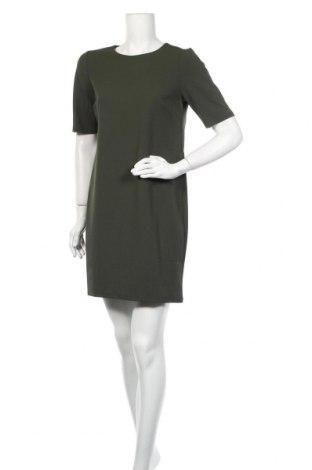 Φόρεμα Jacqueline De Yong, Μέγεθος S, Χρώμα Πράσινο, 95% πολυεστέρας, 5% ελαστάνη, Τιμή 10,72€