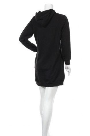 Φόρεμα Lascana, Μέγεθος M, Χρώμα Μαύρο, 50% βαμβάκι, 50% πολυεστέρας, Τιμή 26,68€