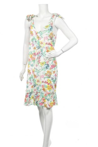 Φόρεμα Next, Μέγεθος M, Χρώμα Πολύχρωμο, Βισκόζη, Τιμή 19,74€