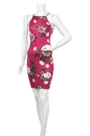 Φόρεμα Nly Trend, Μέγεθος S, Χρώμα Πολύχρωμο, 95% πολυεστέρας, 5% ελαστάνη, Τιμή 12,47€