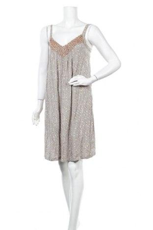 Φόρεμα Noa Noa, Μέγεθος S, Χρώμα Πολύχρωμο, Τιμή 25,46€