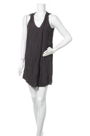 Φόρεμα Noa Noa, Μέγεθος M, Χρώμα Γκρί, Τιμή 18,57€
