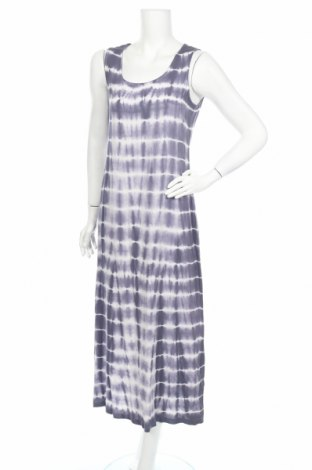 Φόρεμα Noa Noa, Μέγεθος XS, Χρώμα Βιολετί, Βισκόζη, Τιμή 26,82€