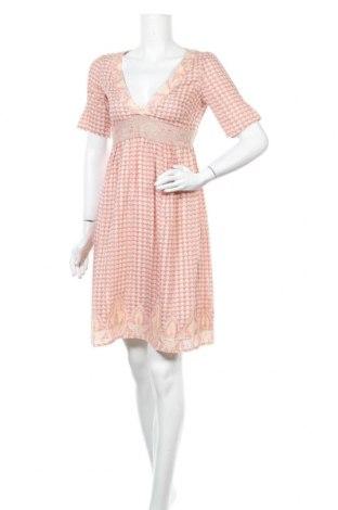 Φόρεμα Noa Noa, Μέγεθος XS, Χρώμα Πολύχρωμο, 100% βαμβάκι, Τιμή 23,38€
