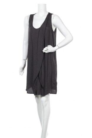 Φόρεμα Noa Noa, Μέγεθος L, Χρώμα Μαύρο, 100% βισκόζη, Τιμή 16,89€