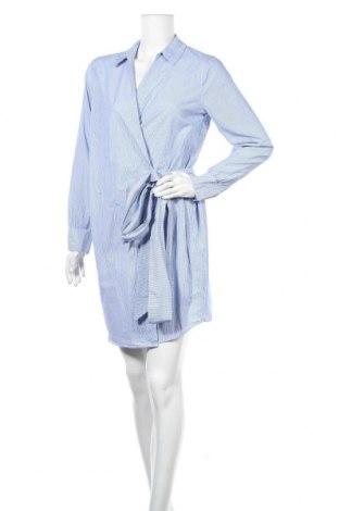 Φόρεμα ONLY, Μέγεθος M, Χρώμα Μπλέ, Τιμή 19,12€