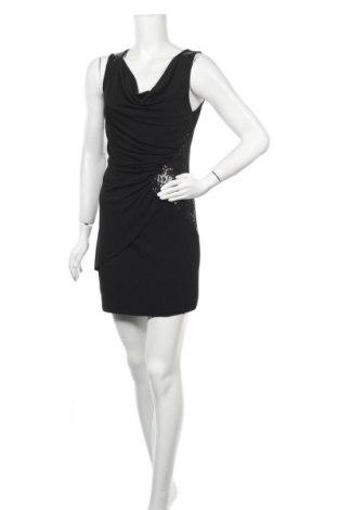 Φόρεμα Pescara, Μέγεθος S, Χρώμα Μαύρο, 95% πολυεστέρας, 5% ελαστάνη, Τιμή 14,36€