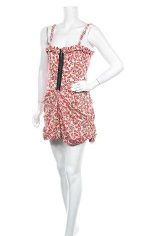 Φόρεμα Poetry, Μέγεθος M, Χρώμα Πολύχρωμο, 95% πολυεστέρας, 5% ελαστάνη, Τιμή 5,00€