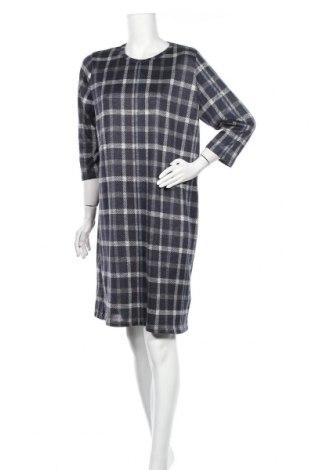 Φόρεμα Soya Concept, Μέγεθος L, Χρώμα Πολύχρωμο, 74% βισκόζη, 21% πολυεστέρας, 5% ελαστάνη, Τιμή 14,19€