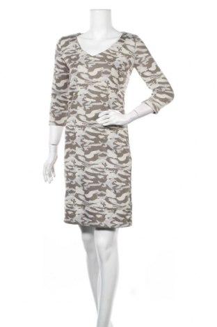 Φόρεμα Soya Concept, Μέγεθος S, Χρώμα Πολύχρωμο, 62% πολυεστέρας, 22% βισκόζη, 14% βαμβάκι, 2% ελαστάνη, Τιμή 11,14€