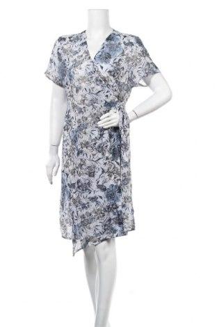 Φόρεμα Soya Concept, Μέγεθος XL, Χρώμα Πολύχρωμο, Πολυεστέρας, Τιμή 10,13€