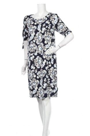 Φόρεμα Soya Concept, Μέγεθος M, Χρώμα Πολύχρωμο, Βισκόζη, Τιμή 26,89€