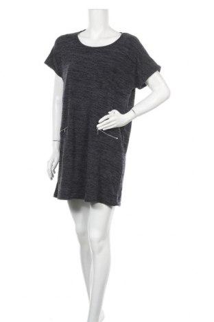 Φόρεμα Tippy, Μέγεθος M, Χρώμα Μπλέ, 95% πολυεστέρας, 5% ελαστάνη, Τιμή 6,14€