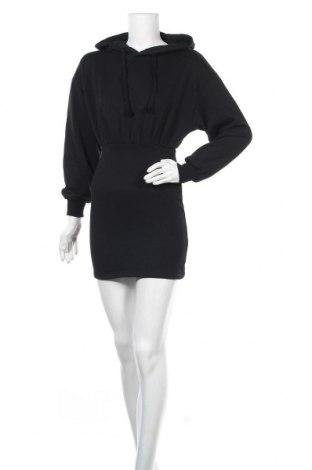 Φόρεμα Topshop, Μέγεθος S, Χρώμα Μαύρο, 62% πολυεστέρας, 29% βαμβάκι, 9% βισκόζη, Τιμή 25,98€
