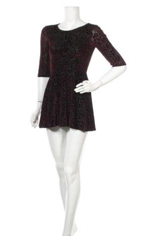 Φόρεμα Topshop, Μέγεθος S, Χρώμα Βιολετί, Τιμή 18,19€