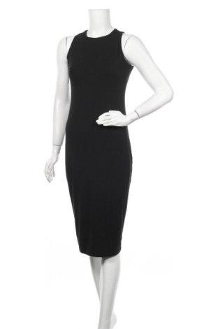 Φόρεμα White House / Black Market, Μέγεθος XS, Χρώμα Μαύρο, 93% βισκόζη, 7% ελαστάνη, Τιμή 22,41€