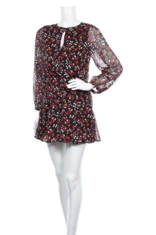 Φόρεμα Zara, Μέγεθος S, Χρώμα Πολύχρωμο, Πολυεστέρας, Τιμή 12,45€