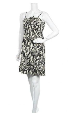 Φόρεμα Znk, Μέγεθος S, Χρώμα Μαύρο, Τιμή 5,46€