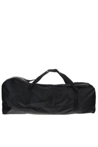 Сак, Цвят Черен, Текстил, Цена 34,30лв.